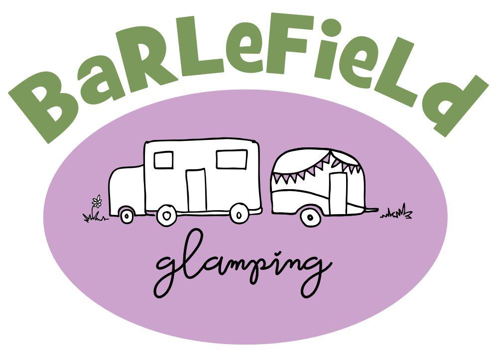 Barlefield Glamping